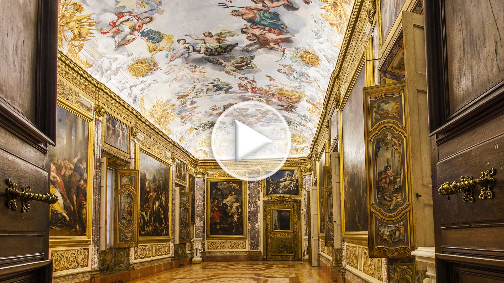 #video #palazzo-buonaccorsi