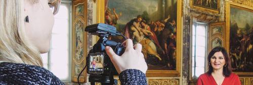 #home #servizi #shooting #editing