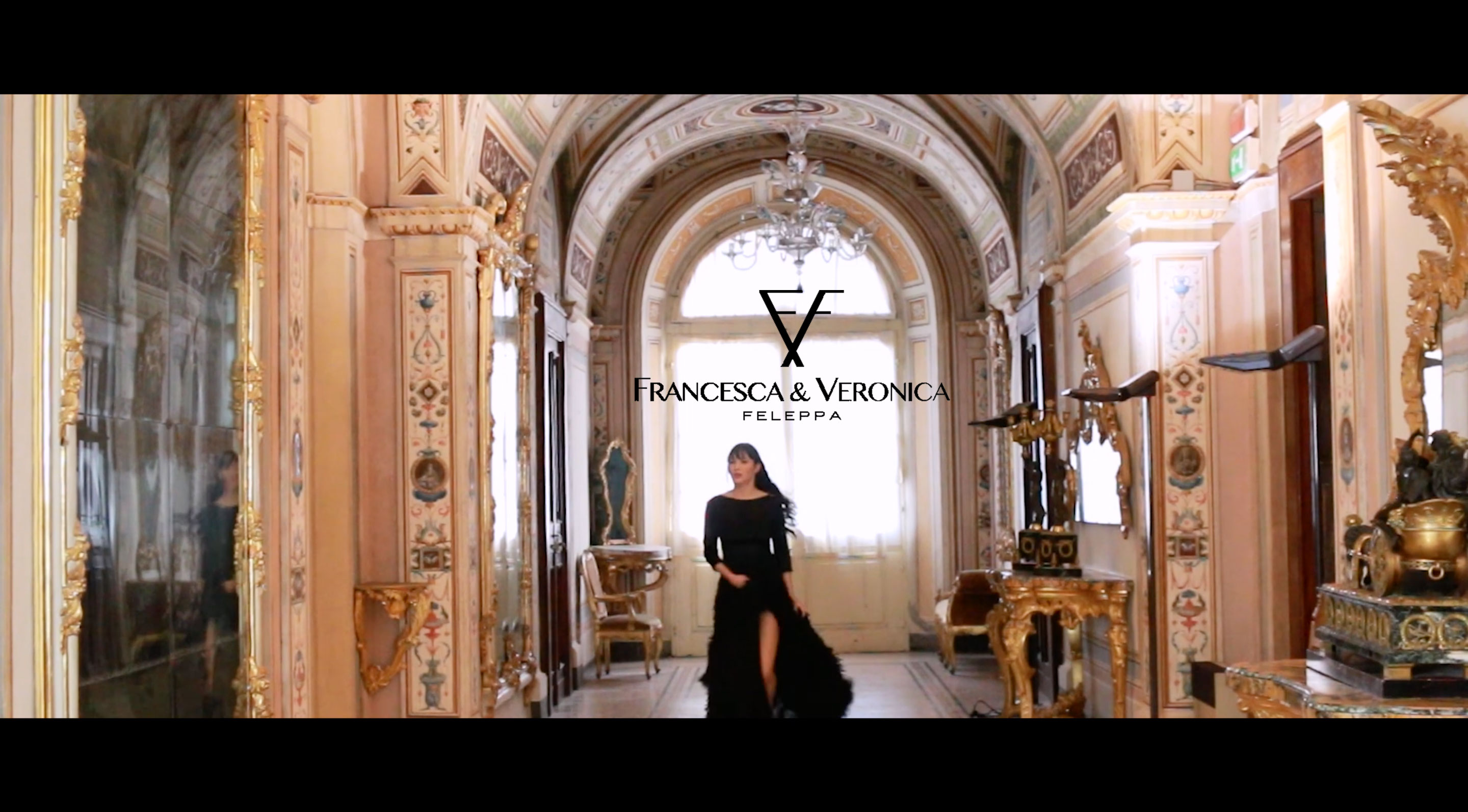 #fashionfilm, fashion, video, alia simoncini
