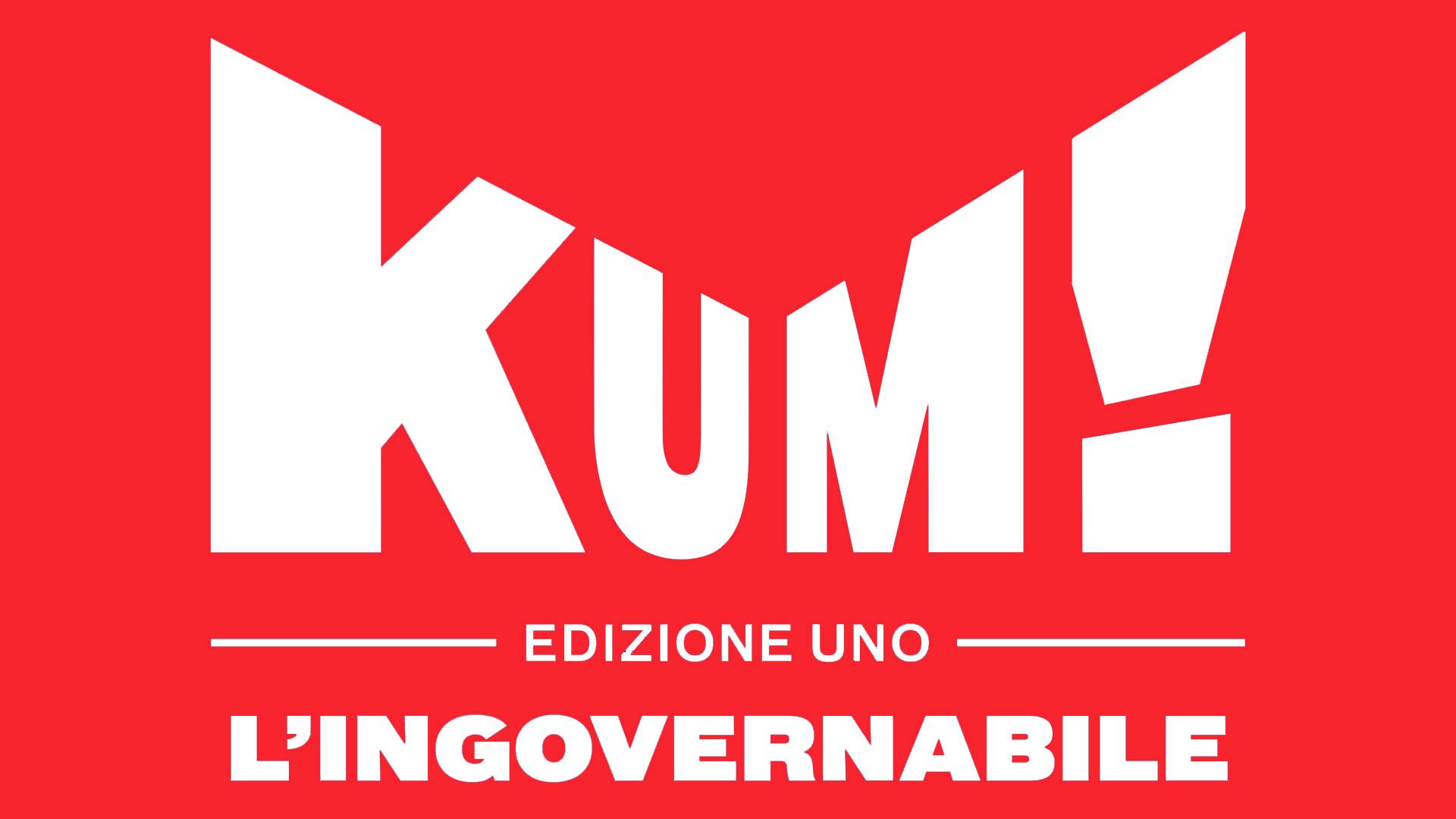 KUM festival 2017