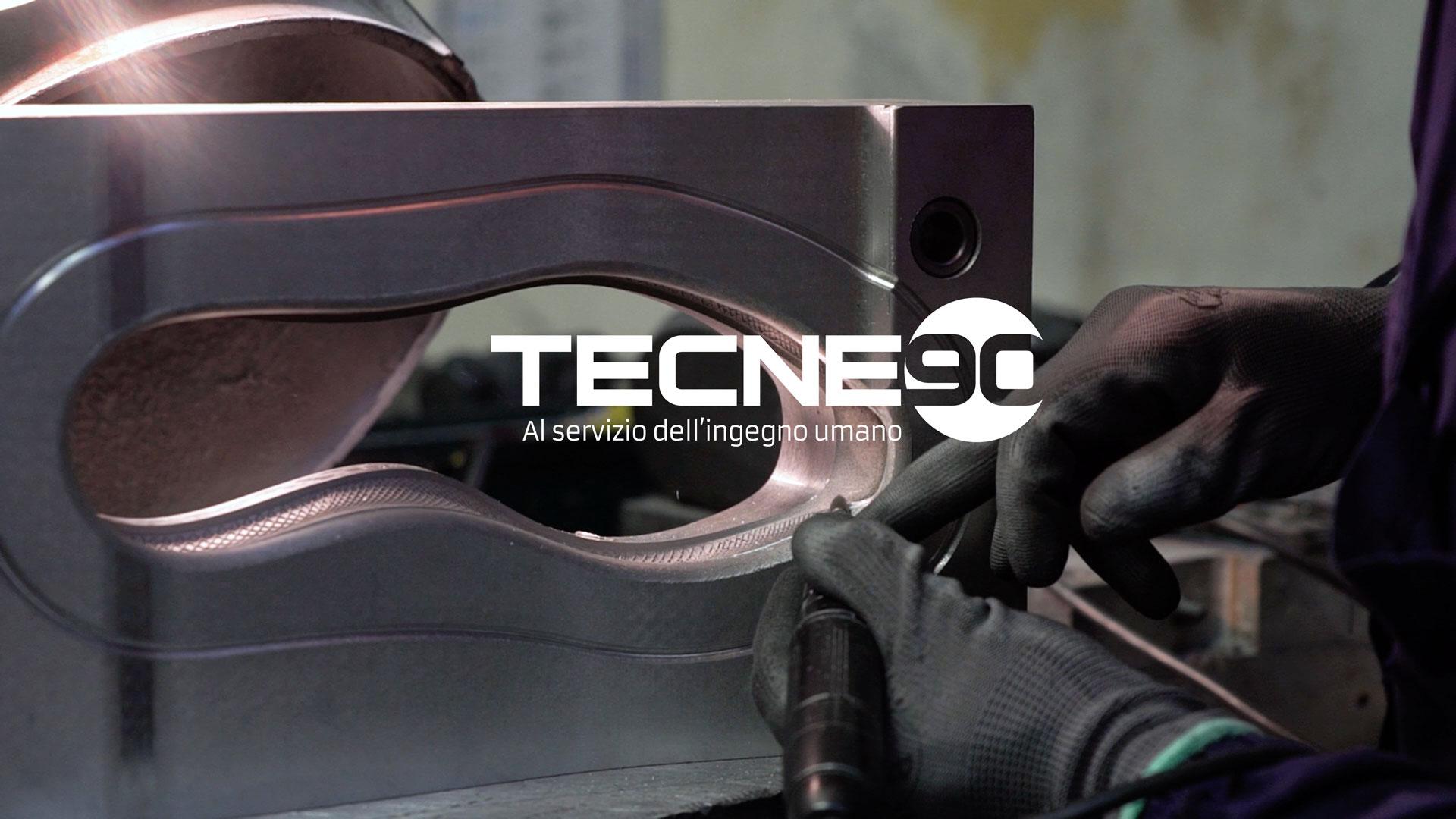 Tecne90